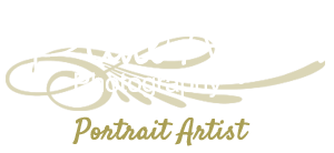 Paul Alford Photography Retina Logo