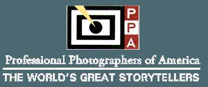 PPA_logo2