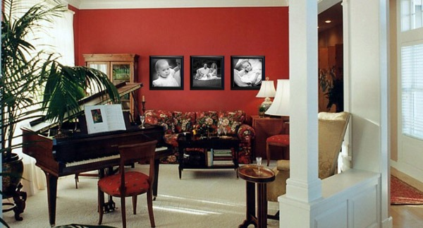 Wall Portraits for your home