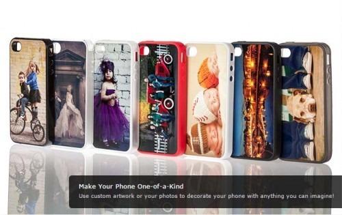 iPhone case, Galaxy S3, S4 case